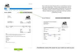 542015412822 free microsoft word invoice template word free
