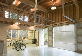 loft garage storage houzz