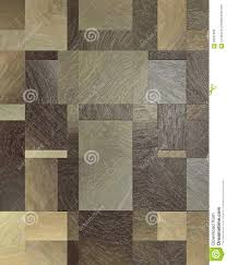 Retro Flooring by Retro Wood Tile Flooring Stock Photo Image 59327909