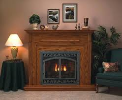 Small Electric Fireplace Electric Fireplace Blower Electric Fireplace Logs With Blower