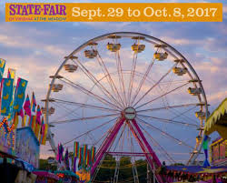 state fair of virginia admission unlimited rides doswell va