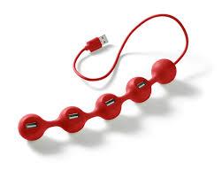 buy cialis online purchase cialis lexon design online drug