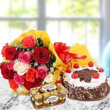 online flowers delivery online flower delivery in delhi send flowers to delhi way2flowers