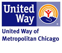 One Organization Uwmc Timeline United Way Of Metropolitan Chicago United Way Of