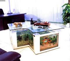 Wohnzimmertisch Yael Weiss Couchtisch Aquarium Gebraucht 10313820170518 U2013 Blomap Com