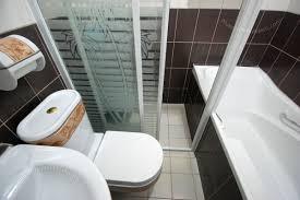 modren bathroom design ideas philippines amazing small derating
