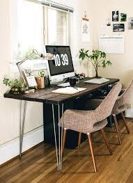 d馗orer un bureau professionnel decorer bureau comment decorer bureau professionnel