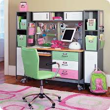 desks for kids rooms desks for kids rooms impressive property patio fresh in desks for