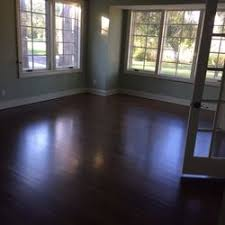 willow wood hardwood flooring 10 photos flooring 6445 willow