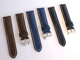 bracelet cuir montre images Bracelet pour montre breitling re plique montre suisse forum jpg