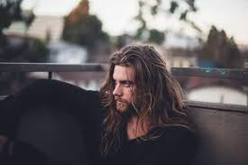 long hair over 45 best 50 all time hairstyles for men with long hair menhairstylist com