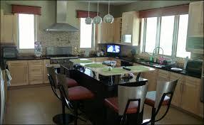Modern Furniture Stores In Nj by 28 Kitchen Furniture Stores In Nj Kitchen Best Kitchen