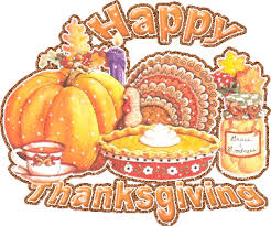 happy thanksgiving thanksgiving happy