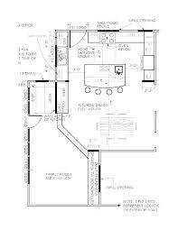 island kitchen floor plans u shaped kitchen floor plans kitchen makeovers how to design a