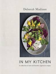 our favorite vegetarian cookbooks for your collection serious eats