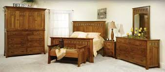 bedroom furniture for small room amish bedroom furniture with suitable modern bedroom furniture with