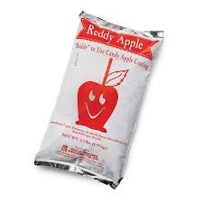 where can i buy candy apple mix gold medal 4146 reddy apple mix candy apple coating