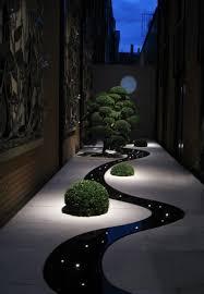 Modern Garden Path Ideas Modern Garden Path Ideas Stunning Diy Garden Path With