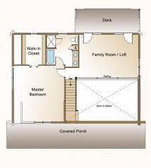 Master Bedroom Suite Design Floor Plans Master Bedroom Suite Floor Plans Addition Free With Ensuite And