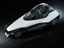 nissan race car delta wing tokyo motor show 2013 nissan bladeglider to go into production