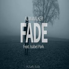 download mp3 song faded alan walker fade feat isabel park a song by k safo alan walker isabel park