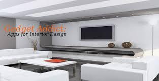App For Interior Design Apps For Interior Design Techsuplex