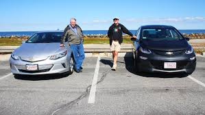 charging ahead electric vehicles find fans on cape cod mashpee