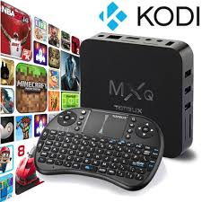 android tv box review mxq amlogic s805 android tv box review pros and cons