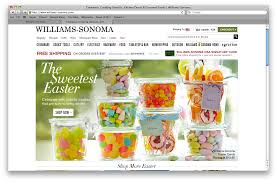 William Sonoma Home by Williams Sonoma U2014 Shelly Amin