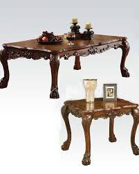 furniture transitional rustic coffee table mission style coffee