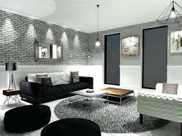 dark gray wall paint gray wall color living room shkrabotina club