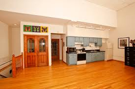 Laminate Flooring Rochester Ny Hunt Commercial A Hunt Real Estate Corp Brokerage