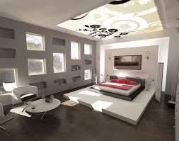 Bedroom  Interesting Bedroom Remodeling Ideas Plus Your Dreams - Bedroom remodel ideas