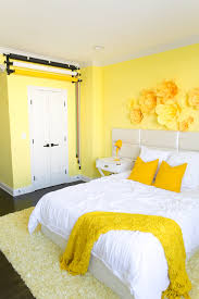 yellow room mr kate adelaine morin s hello yellow bedroom makeover
