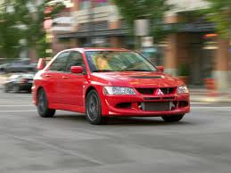 mitsubishi celeste modified car picker red mitsubishi lancer evolution