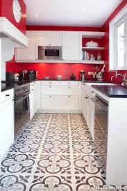 peinture carrelage cuisine castorama peinture carrelage cuisine castorama maison design bahbe com