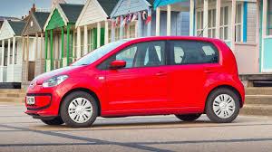 volkswagen up volkswagen up hatchback 2011 review auto trader uk
