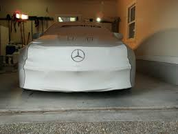 car covers mercedes c63 bs car cover mbworld org forums