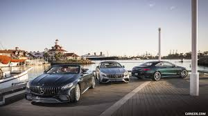 maserati s class 2018 mercedes benz s560 s class coupe us spec and family hd