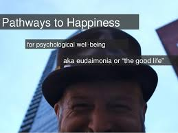 Seeking Cap 1 Path To Happiness For Cities And Policy Makers Seeking To Increase A
