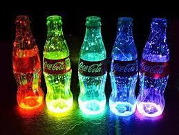 glow lights rage the glow in glow sticks glofx