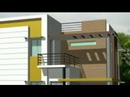 Home Design 10 Lakh Where To Get Rs 10 15 Lakhs Plots In Bangalore Youtube