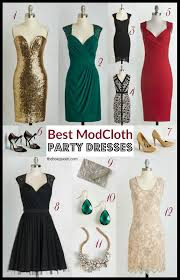 best of modcloth dress sale party dresses