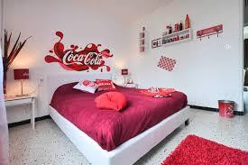 chambre prive chambre prive coca lire l annonce entierement houses for rent in