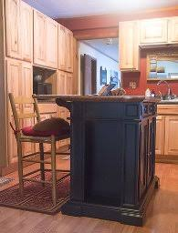 home styles kitchen island home styles kitchen island best fabulous about remodel kitchen