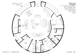 spiral staircase floor plan uncategorized round homes plans inside good circular building