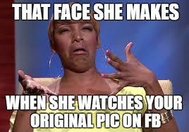 Black Girl Face Meme - confused black girl meme happy wishes