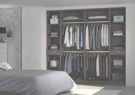 castorama armoire chambre armoire chambre castorama rangement placard castorama
