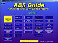 dodge ram abs light reset bleeding abs brake systems