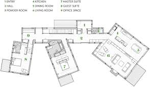 awesome modern stilt house plans pictures 3d designs small for